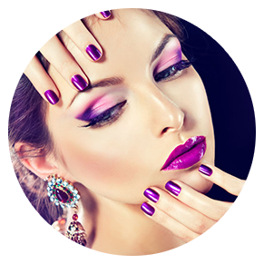 Nail design las vegas eastern 2017 2018 best cars reviews for 24 hour nail salon in las vegas
